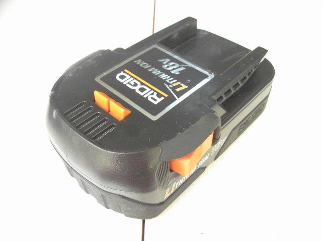 RIDGID  18V R840084   3.jpg
