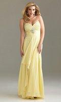 Платье для подружки невесты