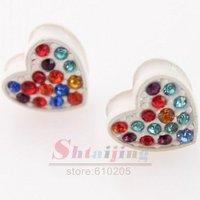 Бусины Shtaijing s diy SH-SBBM005