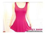 Женское платье ,  /dress.10pcs/lot