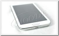 Мобильный телефон MOQDE 2 N7102 4.1.9 5.5 960 * 540 MTK6577 AGPS /n7100 GT-N7102