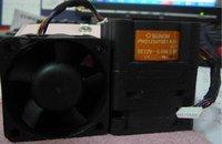Вентилятор Sunon 1 HP DL320G2 DL360 DL380G3 , p /n:293366/001 PMD1204PQB1-A