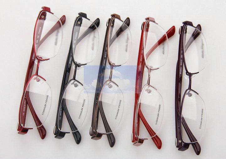 affordable glasses  glasses, high