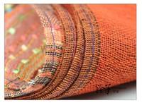 Женский шарф 200 * 70