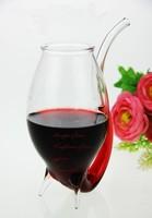Бокал под вино Yaya 2  5632#