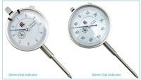 Циферблатный индикатор Guanglu 30 Dial
