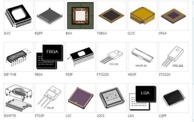transistor   F9530N   IRF9530N  new