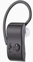 Товары для ухода за ушами LWJ 155,  Bluetooth Bluetooth A-155