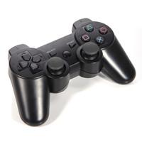 Аксессуары для PS3 1,8 USB PS3