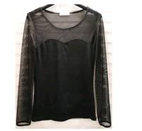 Женские блузки и Рубашки Non Slim Fit WC081