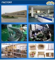 Оборудование для диагностики авто и мото 2 /lot VAS 5054A VAS5054A v2.0 5054A UDS DHL