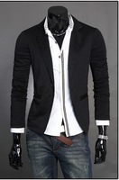 Мужская ветровка 2012 new mens winter coats and jackets fashion men clothing cotton outwear A019
