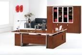 Деревянная мебель office furniture