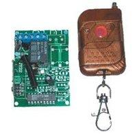 Противопожарные и Охранные товары Remote Control Instead of Exit Button