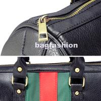Сумка через плечо Ladies shoulder PU leather handbag messenger tote travel bag business bags drop shipping 2946
