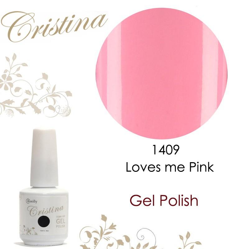 1409-Loves me Pink