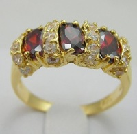 Ювелирное украшение для тела size7, /jewerly 2,37 CT 14KT