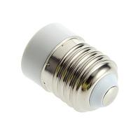 Преобразователь ламп 10 E27 MR16 LampholderBrand LLF000600