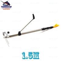 Различные виды спорта fishing515 zj04