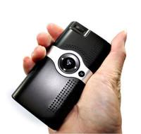 Потребительская электроника NEW  040683