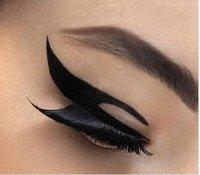 Товары для макияжа 4 makup