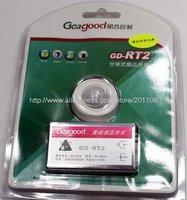 Коммутатор Geagood K11A /pir GD-RT2