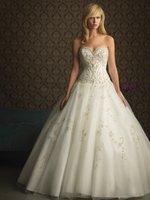 Свадебное платье 2012 New Ambrosia wedding dress bridal dress bridal gown bridal dresses Plus size XX1