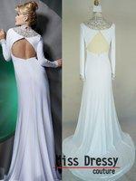 Вечерние платья м и г mde9101