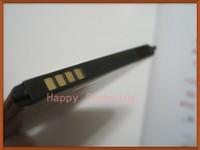 Батарея для мобильных телефонов High Quality 2850Mah High Capacity Gold Battery For Samsung Galaxy S4 Mini i9190 UPS DHL HKPAM CPAM YF-020