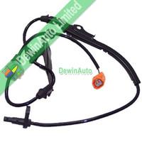 Антиблокировочные дисковые тормозные системы (ABS и EBS) Auto/Car ABS Wheel Speed Sensors, ABS Sensors for Honda Element FR, 57450-SCV-A01