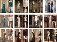 Свадебные платья мать невесты платье md186
