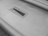 500 сетка 0,025 мм диаметр нержавеющей проволоки сетки 1.2mx10m