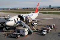 Пластмасса best air freight to UNITER KINGDOM MANCHESTER MAN from Hongkong, Shenzhen, Guangzhou, Shanghai, Ningbo, Xiamen, Qingdao