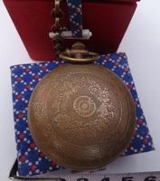 Часы, Аксессуары Bogufang  041