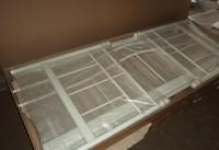 Кровать METAL SOFA BED