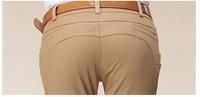 Женские брюки , 19651454750