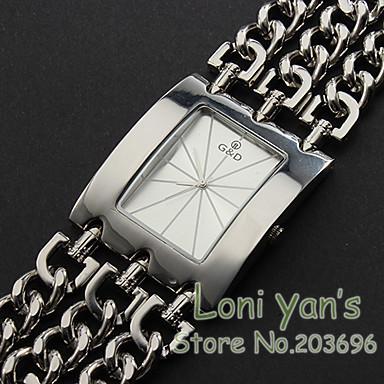 men-s-analog-quartz-white-face-silver-steel-band-bracelet-watch-silver_gzpvdc1378458975997