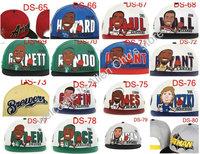 Мужская бейсболка 2013new arrived 49ers baseball CAPS Snapback cap, Snapback hat, BASEBALL hats, Snapback caps, raiders Snapbacks hats
