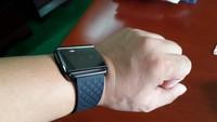 Потребительские товары U watch U S1 smart blUetooth iphone, Android U watch S1