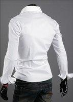 Повседневные рубашки