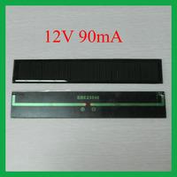 Солнечная батарея SUNBOY 30pcs/monorystalline 12V 1W SBE23040
