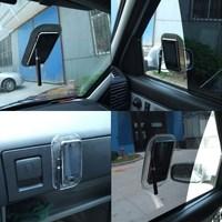 Коврик для панели в авто 100% /car001