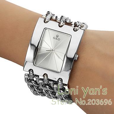 men-s-analog-quartz-white-face-silver-steel-band-bracelet-watch-silver_puwnox1375667625457