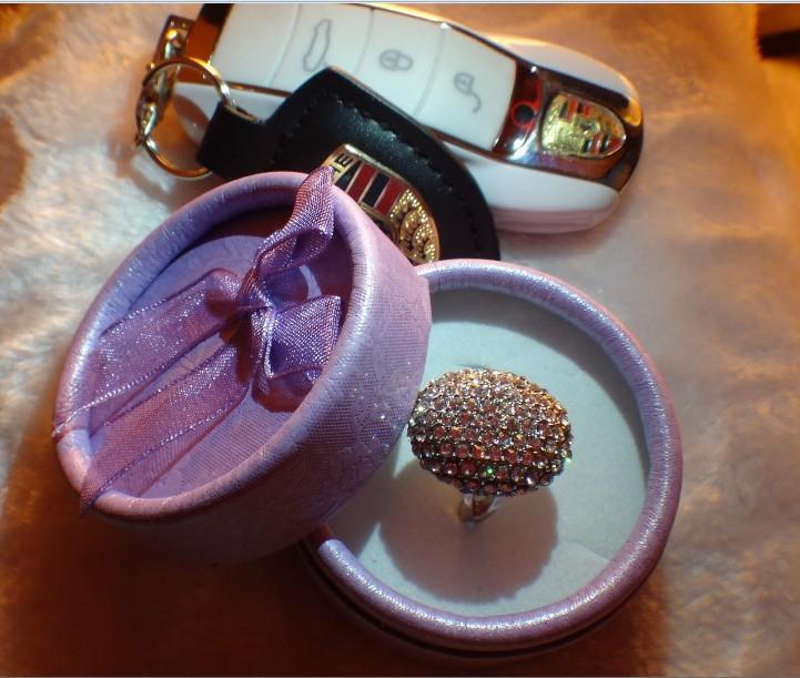 обручальное кольцо беллы свон фото