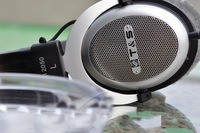 Наушники Takstar quality.hi/fi headphone.earphone.computer accessories.games HI-2050