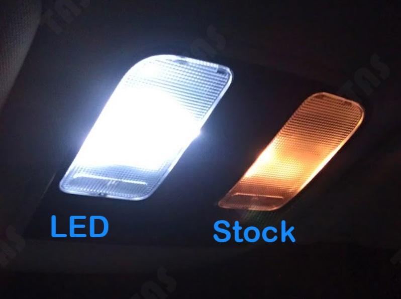 Lampysalonpl Oświetlenie lampy żyrandole kinkiety