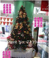 Рождественские украшения  142