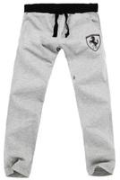 Мужские штаны 7 ferrari