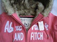 Женская куртка 100% S/M/L