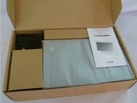 Автомобильный монитор 7 inch Car monitor with 3 AV in High performance wide screen TFT LCD TV +